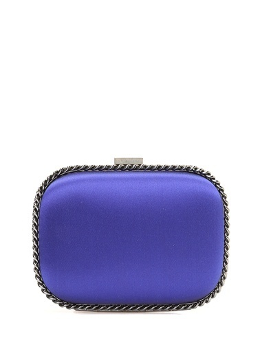 Stella Mccartney Clutch / El Çantası Saks